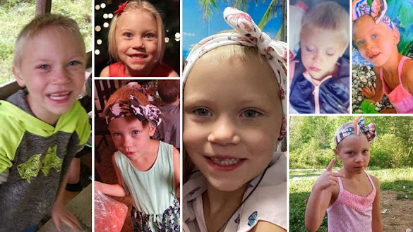 Membros de  Igreja Adventista passam a serem acusados pelo desaparecimento de um garoto de 5 anos