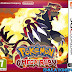 [3DS] Pokemon Omega Ruby [Decrypted] ROM Download for Citra | EmulationSpot