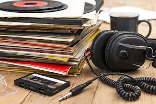 3 Cara Kreatif Untuk Menyebarkan Album Baru Rilis