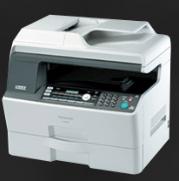 Copiers Technology News