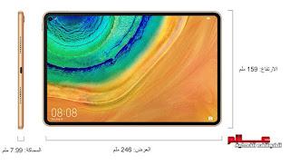 أفضل أجهزة تابلت تعمل بنظام أندرويد Best Android Tablets