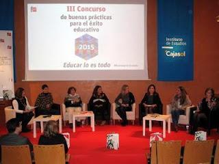 http://www.juntadeandalucia.es/educacion/webportal/web/delegacion-sevilla/notas-de-prensa/-/noticia/detalle/el-ceip-alfares-galardonado-en-la-iii-edicion-del-concurso-nacional-buenas-practicas-para-el-1