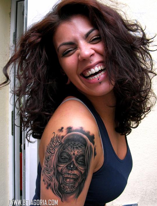 Flor de loto significado tatuaje hombre
