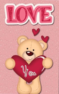 Valentine Week- Teddy Day Profile Pictures WhatsApp Dp Images Quotes Status Greetings Wallpapers