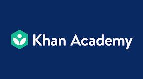 صورة موقع خان أكاديمي