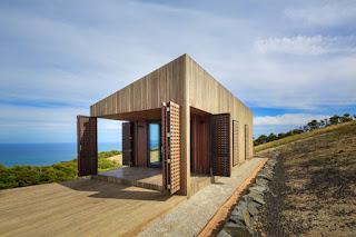 Moonlight Cabin Australia