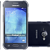 Cara Mudah Root & Install TWRP Samsung Galaxy J1 Ace SM-J110