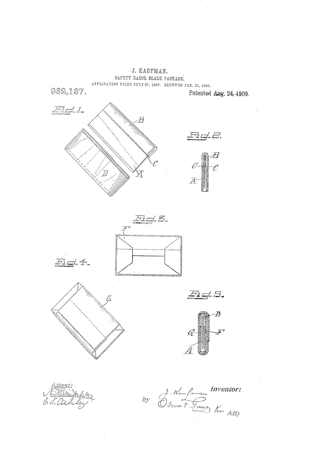 [Image: US932137-drawings-page-1.png]