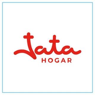 JATA Hogar Logo - Free Download File Vector CDR AI EPS PDF PNG SVG