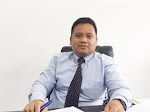 Masuk Varian Baru, Ombudsman Perwakilan Jambi Ingatkan Pelayanan Publik