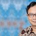 Kemarahan Jokowi adalah Pengakuan Kekalahannya I