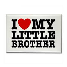 i-love-you-quotes-for-your-little-brother