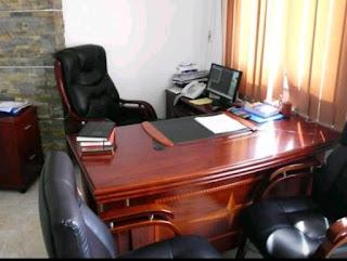 شقة ادارى للايجار فى التجمع خطوات للمواصلات بالياسمين قرب الرحاب واكاديمية الشرطة