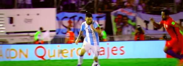 سامباولى يعلن قائمة تضم 35 لاعباً استعداداً لكأس العالم 2018