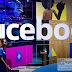 Fitur Speaker Pintar Portal, Perangkat Keras Pertama Aplikasi Facebook