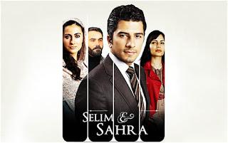Telenovela Selim y Sahra capítulo 30 Online Gratis, Selim y Sahra Online Gratis