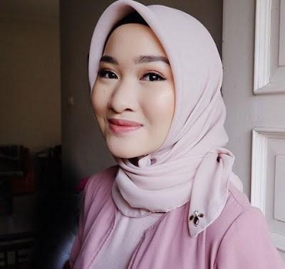 youtuber cantik dari indonesia