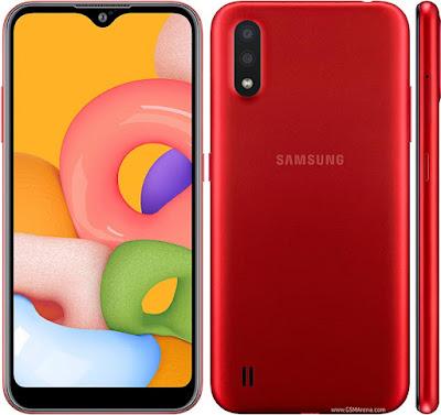 Samsung_Galaxy_A01