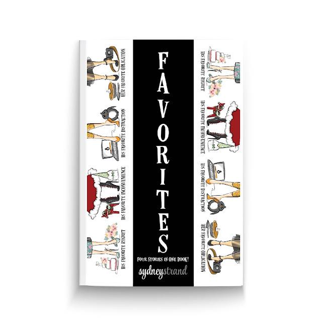 https://www.amazon.com/Favorites-Sydney-Strand/dp/0991220587/ref=sr_1_7?dchild=1&keywords=sydney+strand&qid=1587349739&s=books&sr=1-7