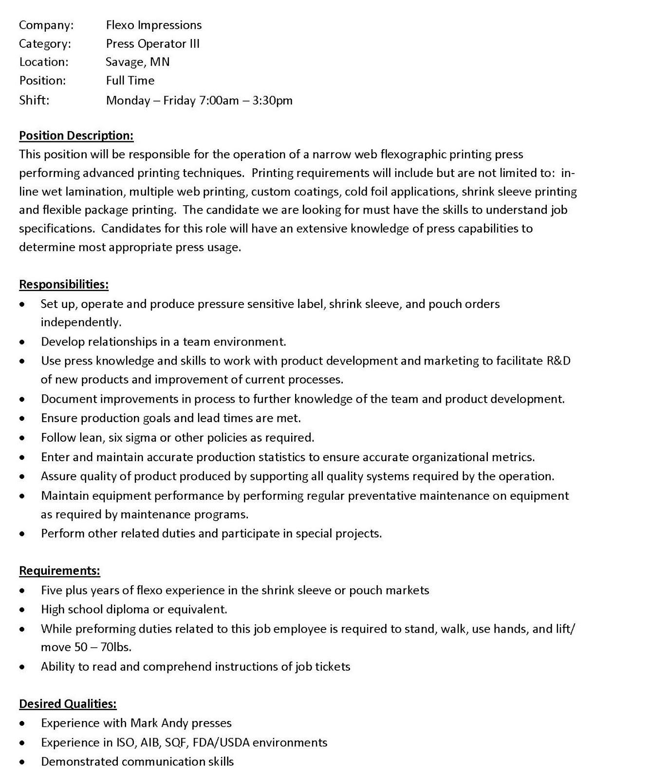 appointment setter resume appointment setter resume sample appointment setter resume examples appointment setter resume skills 2019 appointment setter resume cover letter appointment setter job description resume 2020 appointment setter duties for resume
