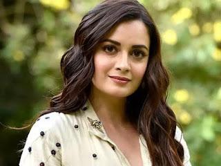 ड्रग्स कनेक्शन: दीपिका के बाद दीया मिर्जा नाम आया सामने, NCB करेगी पूछताछ