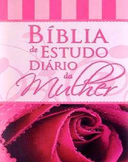 capa bíblia sagrada para imprimir