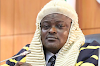 LAGOS SPEAKER, OBASA FLOORS SOWORE ALLEGATION