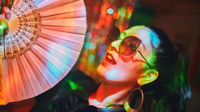 Llega 'Hija de Saturno' el sencillo donde Kurmi explora el reggaeton