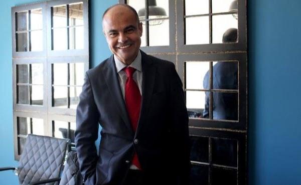 """Daniel Pastor: """"El Málaga no puede dejar escapar que el 30 de junio tenga ya un nuevo proyecto"""""""