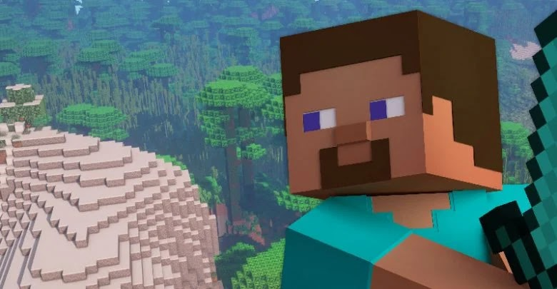 Minecraft: What are seeds or seeds and which are the best?