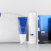 FREE Neostrata AntiAging Favorites Set Sample Pack
