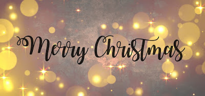 Merry Christmas Wishes and  Poem: Jingle Bells's Lyrics