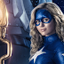 Stargirl TV Series (2020) : Release Date, Cast and More
