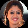 Veena_Nandakumar_image