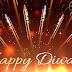 Happy Diwali Status in Hindi, Short Deepavali WhatsApp Status Quotes 2018