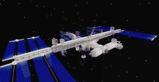 Konten Pendidikan Gratis Minecraft untuk Anak yang Bosan di Rmah 1