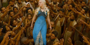 Download Game of Thrones Season 3 Episode #10