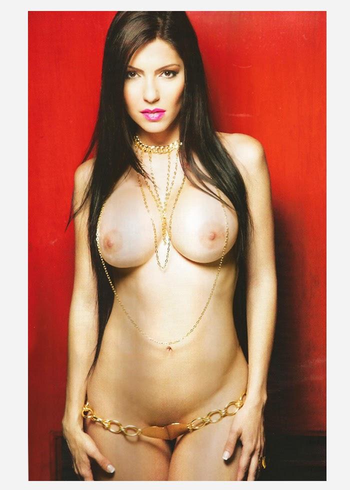 Nude Celeb Blogs 66