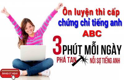 [Hình: lam-chung-chi-tieng-anh-tin-hoc-bgd-nhanh-24h1.png]