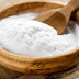 Baking Soda Cures For Sweating