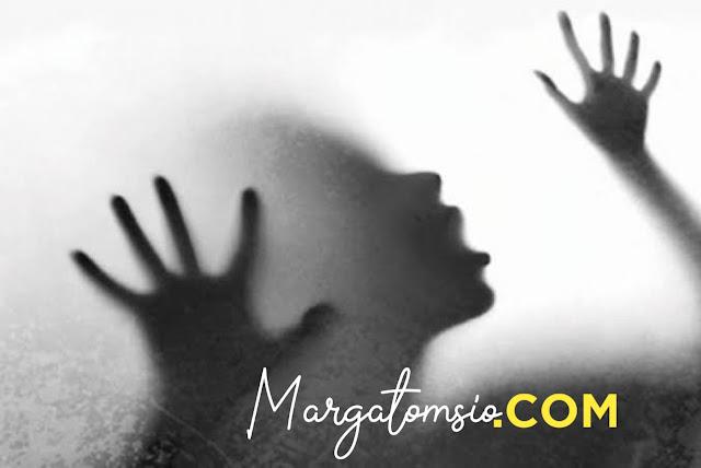 www.margatomsio.com