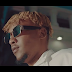 VIDEO : Bonge la nyau - Sina Habari nao : Download
