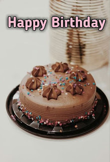 birthday celebration images free download