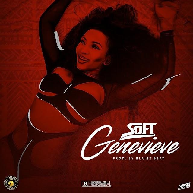 Soft – Genevieve [Download] mp3