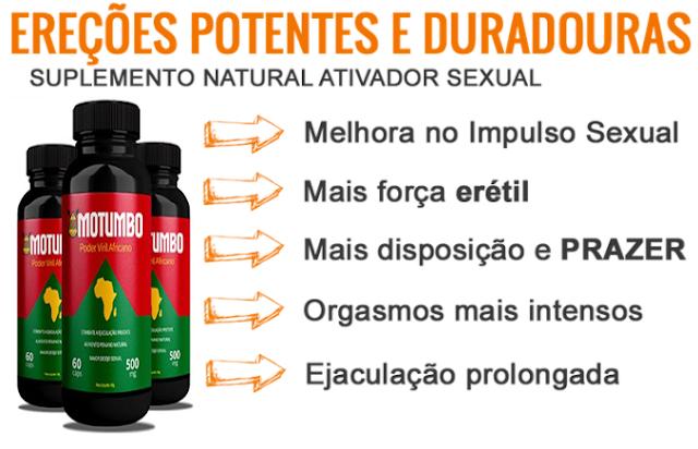 motumbo pdf
