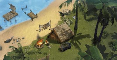 Game offline Android terbaru