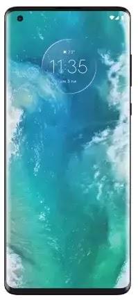 सबसे ज्यादा स्टोरेज वाला मोबाइल-Best Storage Phone in India