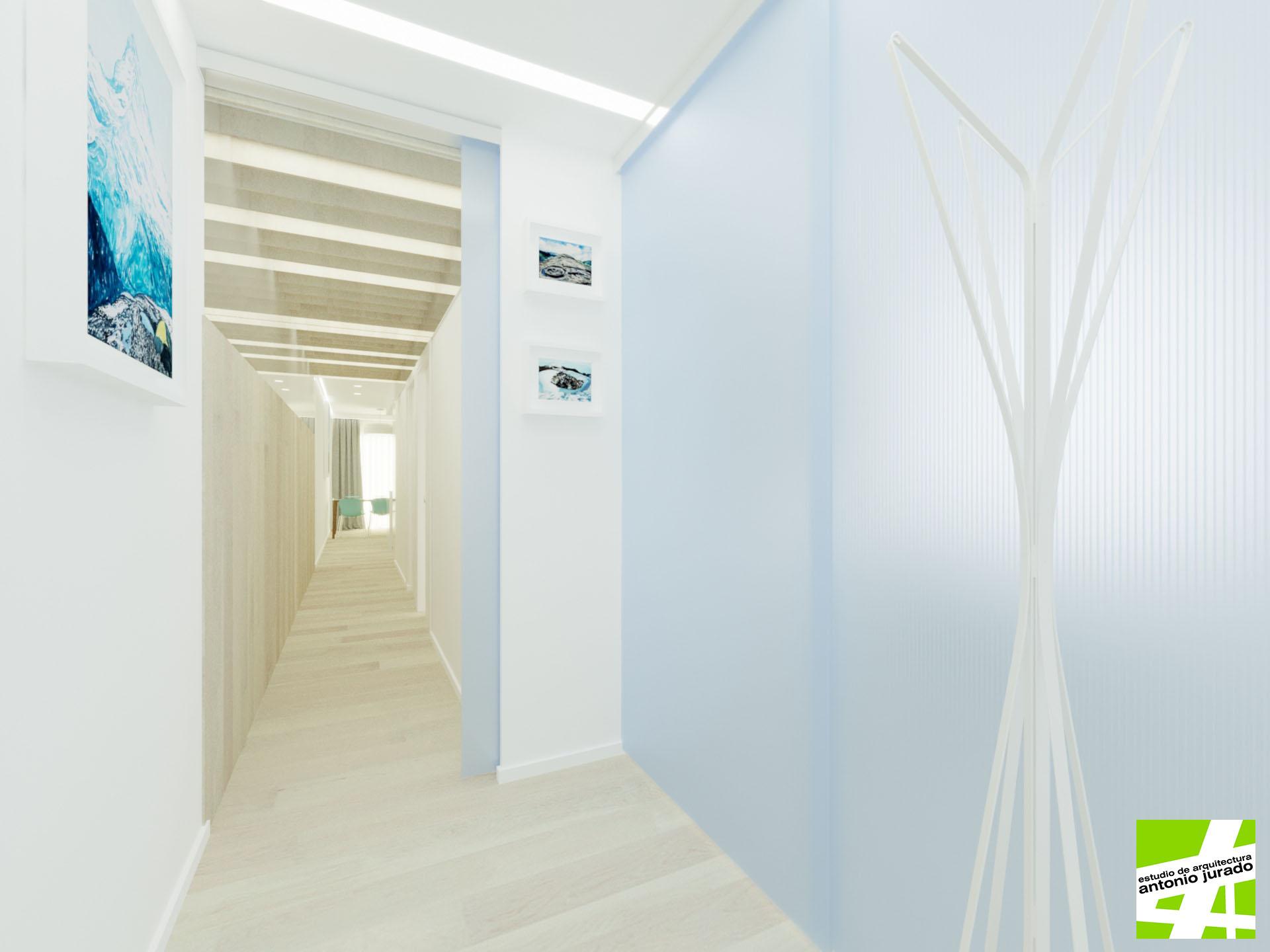 apartamento-mc-malaga-estudio-arquitectura-antonio-jurado-01