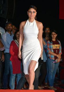 kareena-kappor-image