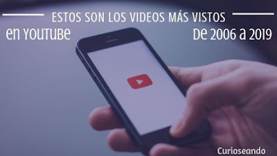 estos-son-los-10-videos-mas-vistos-en-youtube-2006-2019